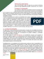 EL SIGLO XX Y LAS CARACTERÍSTICAS DE LA GRAN CIENCIA.docx
