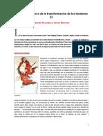 Yijinjing el clásico de la transformación de los tendones I-III.doc