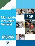 DECAP-OM_induccion_mspas corregido-06-02-2012. (1)