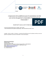 PDF AP10 JouffreColl