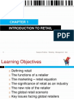 Chapter_01 Introduction to Retail