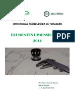 Manual ED VW (1).docx