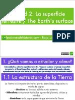 2Lasuperficieterrestre.pdf