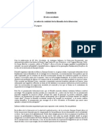 El otro occidente (comentario).pdf