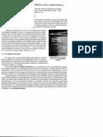 1-siglo-XX-la-gran-ciencia (1).pdf