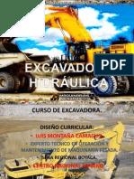 curso-familiarizacion-operacion-mantenimiento-excavadora.pdf