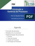 Aula 4 - Gerencia de Processos[1]
