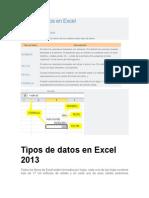 Tipos de Datos en Excel.pdf