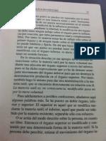 Filosofía de La Intersubjetividad Vol. II