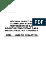 MODULO-BASICO-FORMACION-GUIA-+-UNIDAD-DIDACTICA-DEF