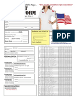 lavfw-ca-2014-15 shirt order form