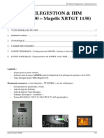 tp_sofrel.pdf