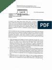 Pronunciamiento conjunto ratificando veracidad de pruebas.pdf