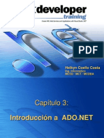 capitulo3-100613101233-phpapp01