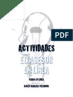mapa conceptual FORO DE DISCUSION.pdf