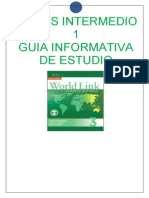 Intermedio 1 Fernanda Palmero