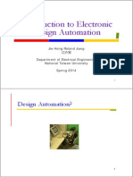 lec01_Introduction.pdf