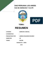 MINISTERIO DE LA ABOGACÍA.docx