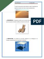 Tecnologia de Materiales (Recuperado)