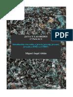 Java Redes 1