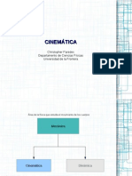 Introduccion_cinematica