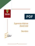 Enlace08 Sec