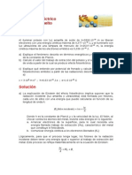 Problema Efot (1)