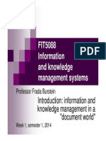 FIT5088_lecture1