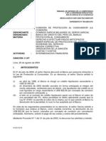 Res Indecopi 0387-2004