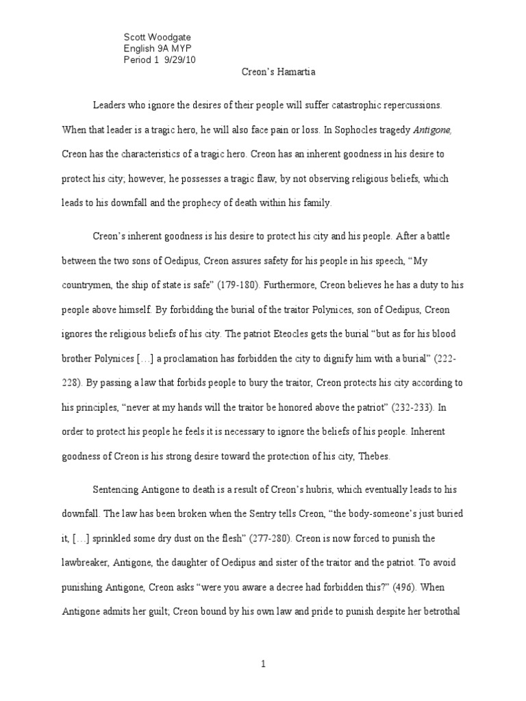 Essay Reflection Paper Examples  Essay On Terrorism In English also Essay About Good Health Tragic Hero Essay  Oedipus  Tragedy Buy Essay Papers Online