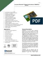 Datasheet_F2M03GLA