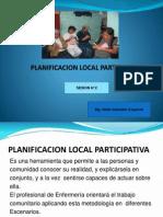 SESION 2.pdf