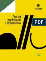 agenda-legislativa-do-cooperativismo-2014.pdf