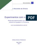 Experimentos Com o Arduino_p13_39