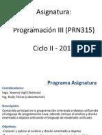 U1-IntroAPOO