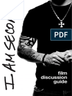 Film Discussion Guide