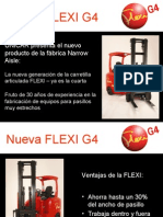 Flexi4G