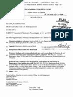 COMBINED INSURANCE COMPANY OF AMERICA v. THOMAS memorandum