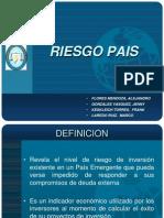 Riesgo Pais Peru 1276238881 Phpapp01