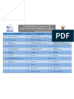 programa-conferencia