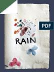 Mihail, RAIN