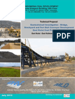 310710 Geotechnical Investigation ICD Draft Als