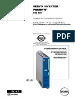 SDS 4000.pdf
