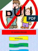 BULI.pptx