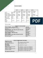 Vw-passat-b5 Repair Manual English .pdf