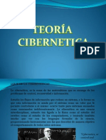 teoriacibernetica-131203074524-phpapp01