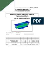 PMI 261-5-MC-004-D (Yugo Para Izaje de Tubería 1 Julio 2)