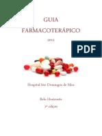 GUIA Farmacoterapico.docx