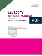 lg_42_47_55lw4500_chassis_lc01u_mfl62864833_1104_rev00