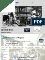 Presentación Proyecto.pptx